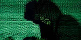 Hacker ci spiano in casa