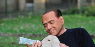 Berlusconi vincerà le prossime elezioni