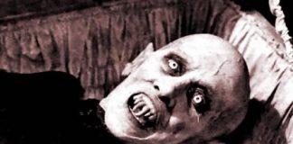 in italia vivono 2mila vampiri