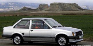 20 auto più brutte della storia