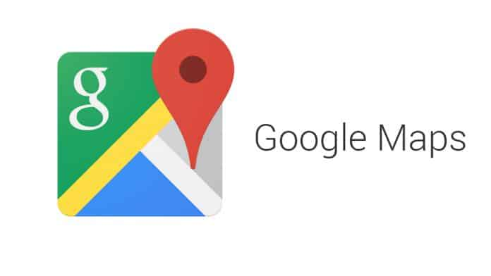 Google-Maps-Now-Features-Users-Appointments