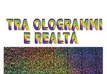 Tra Ologrammi e Realtà