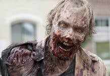 Gli zombie esistono davvero