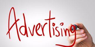 Eficazes De Publicidade
