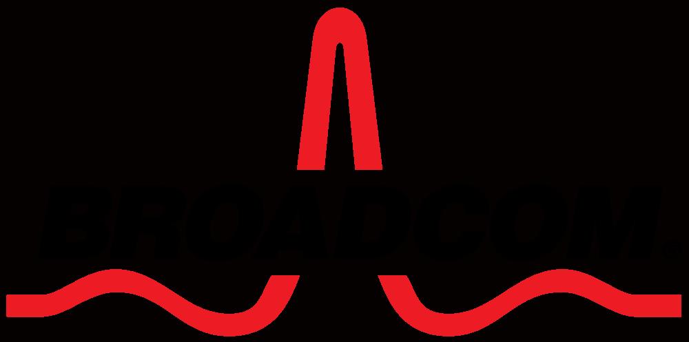 Broadcom vuole crescere