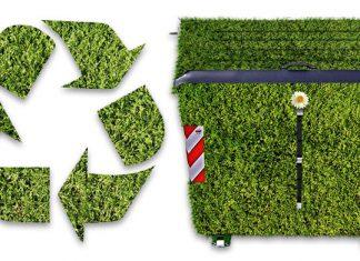 cover-compostaggio-big