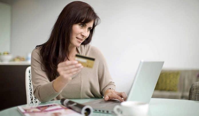 E-Commerce Regional Development Trends
