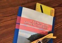 libro artisitico 1