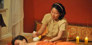 massaggio_thai
