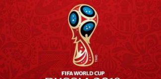 Italia ripescata ai mondiali