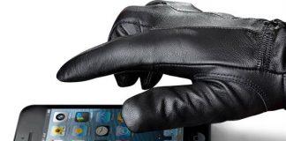smartphone più rubati