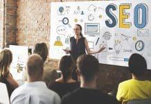 Main Mistakes SEO Agencies Make