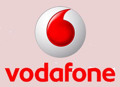Offerte Vodafone a invito