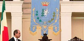 Laura_Di_Pilato_Presidente_Consiglio_Comunale_Andria