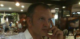 Michele_Ruggiero-Pm_Trani_Lecce2