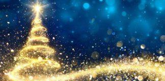 Natale di Giovanna Maria Giovenale