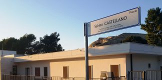 Piazza_Sabino_Castellano_Canne_della_Battaglia_Barletta