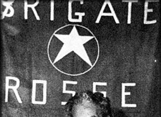 chi ha ucciso Aldo Moro