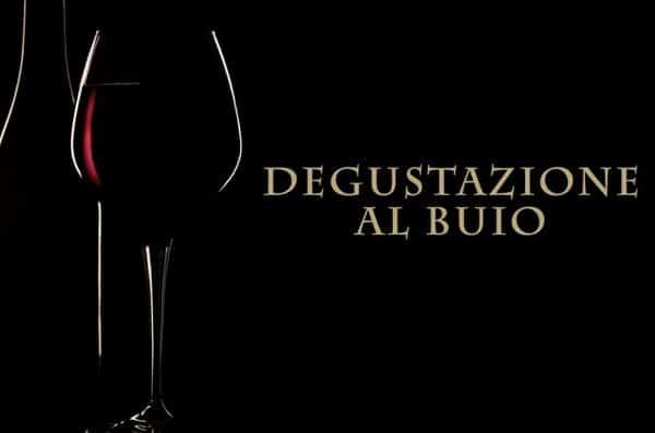 degustazione-al-buio-vinitaly