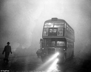 smog assassino