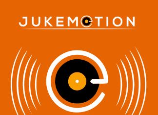jukemotion