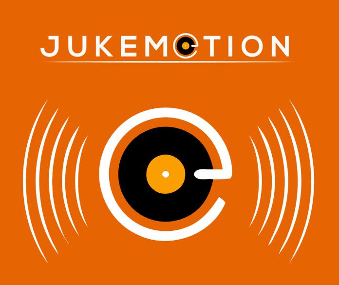 jukemotion music matching