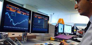 Fondi azionari