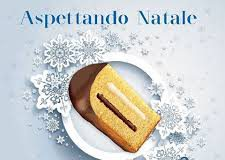 Natale a rate
