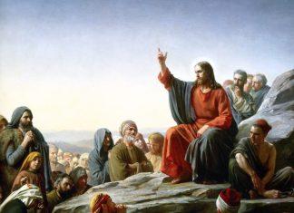 """Padre nostro, frase """"non indurci in tentazione"""" sbagliata secondo Papa Francesco"""