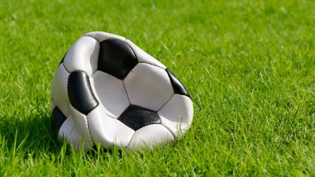 Coppa Italia sulla Rai offesa razzista