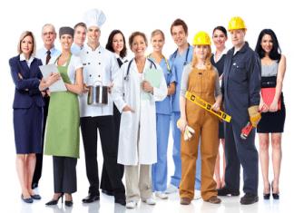 lavori che saranno più richiesti nel 2018