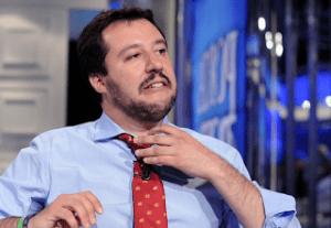 Salvini ecco 6 cose da sapere prima di votarlo