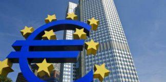 Politica monetaria BCE
