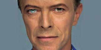 Perché David Bowie aveva gli occhi di colori diverso