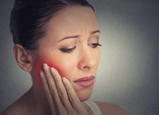 dentista-emergenza-denti