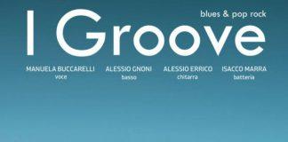 i-groove-zenzero-20gen18