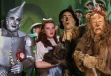 5 misteri inquietanti sul film Mago di Oz