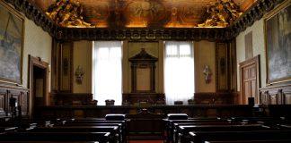 rocesso civile e processo penale cosa cambia