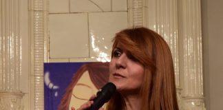 Denisa Kondic