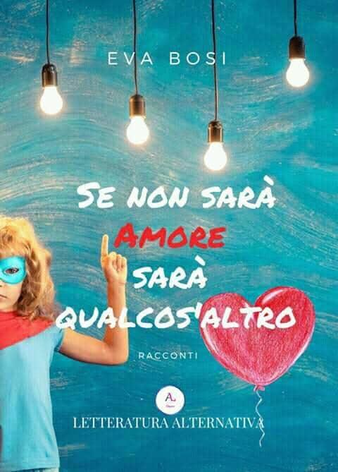 Se non sarà amore sarà qualcos'altro(1)