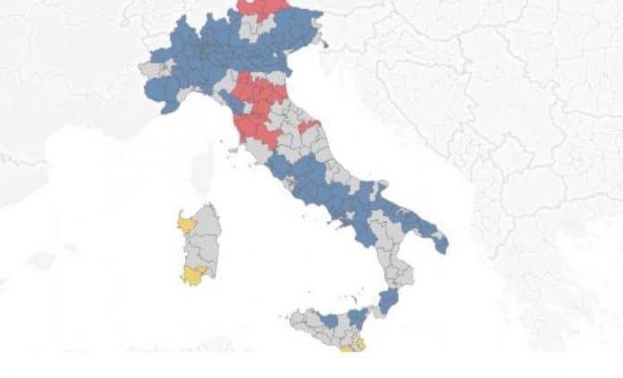 VOTAZIONI SIMULAZIONI97de37_XL