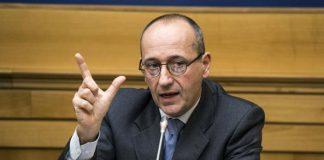 Lega Nord candida Bagnai e Bongiorno.