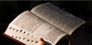 La Bibbia ha predetto la Fine del Mondo
