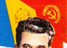 Come è morto Ceausescu
