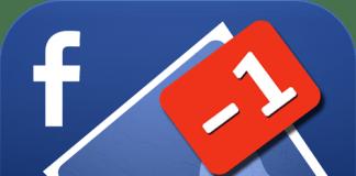 Facebook destinato a chiudere