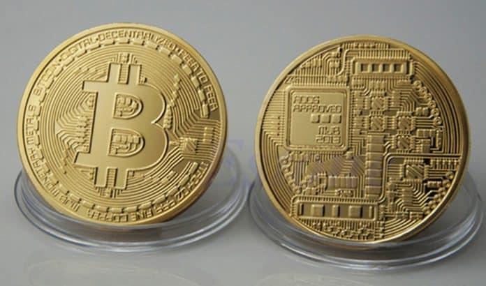 Come fare trading su Bitcoin