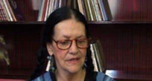 Svetlana Hristova-Jocić
