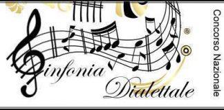 concorso nazionale sinfonia dialettale