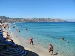 Perché visitare la Calabria