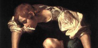 La conversione di Narciso